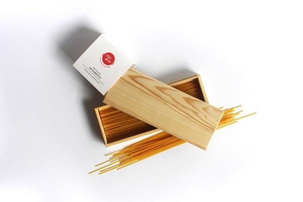 pasta-packaging-13