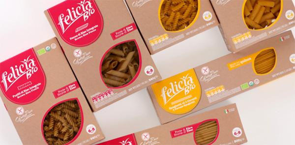 pasta-packaging-18