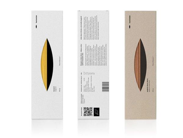 pasta-packaging-22