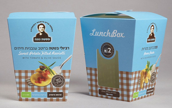 pasta-packaging-29