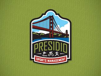 Bridge Logo 05