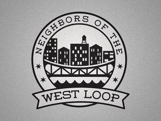 Bridge Logo 14