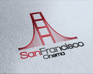 Bridge Logo 16
