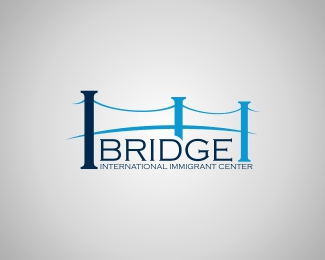 Bridge Logo 17