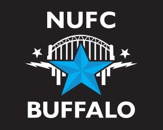 Bridge Logo 18