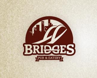 bridge logo 22