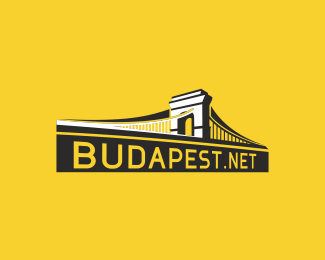 bridge logo 23