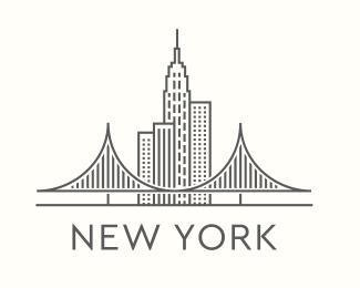 bridge logo 28