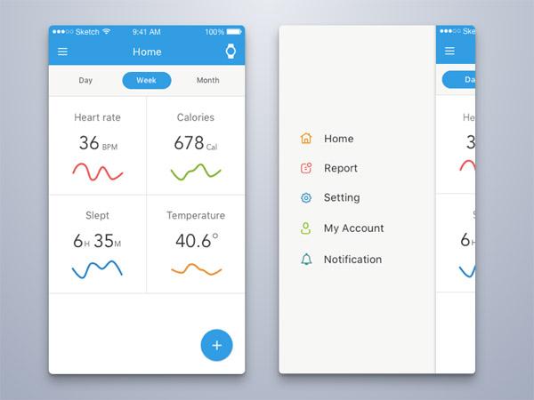 health-app-ui-02
