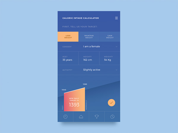 health-app-ui-12