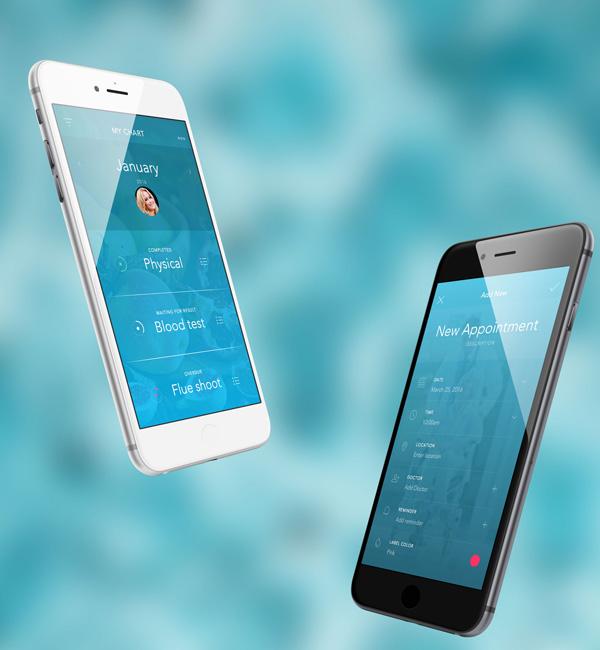 health-app-ui-13