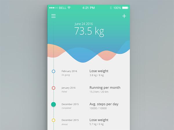 health-app-ui-18