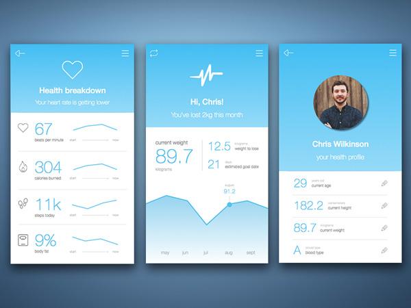health-app-ui-26