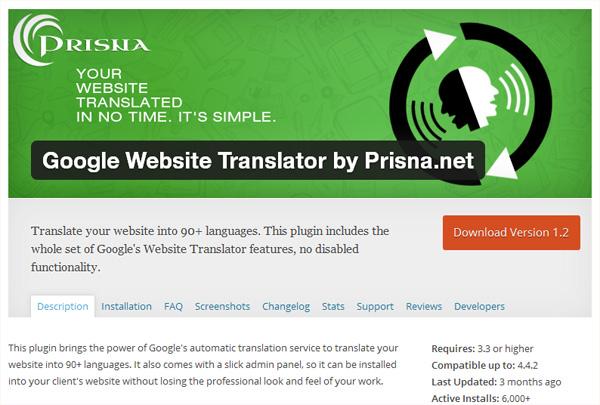 translation-wordpress-plugin-06