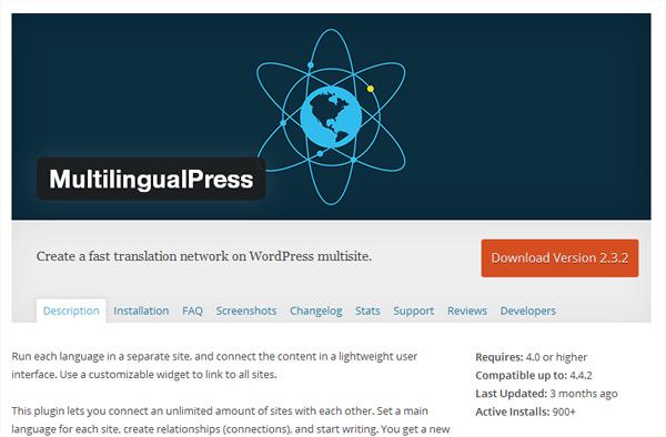 translation-wordpress-plugin-09
