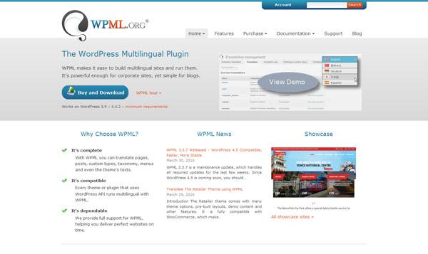 translation-wordpress-plugin-14