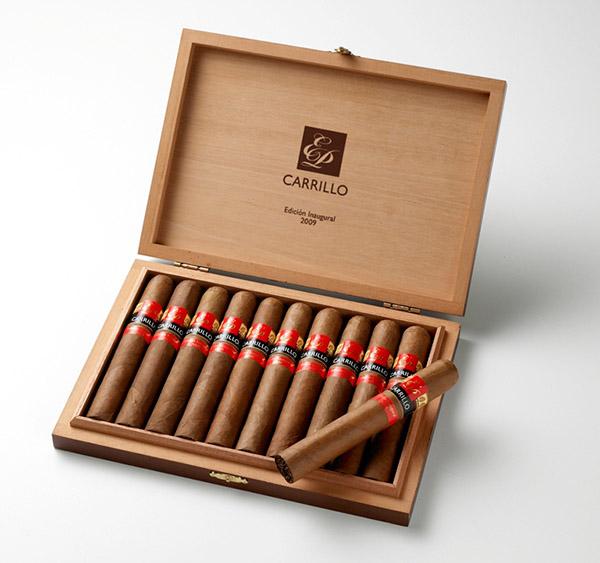 Cigar Packaging 10
