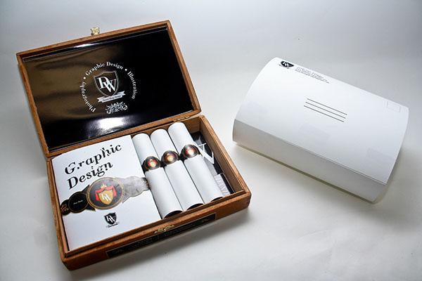 Cigar Packaging 11
