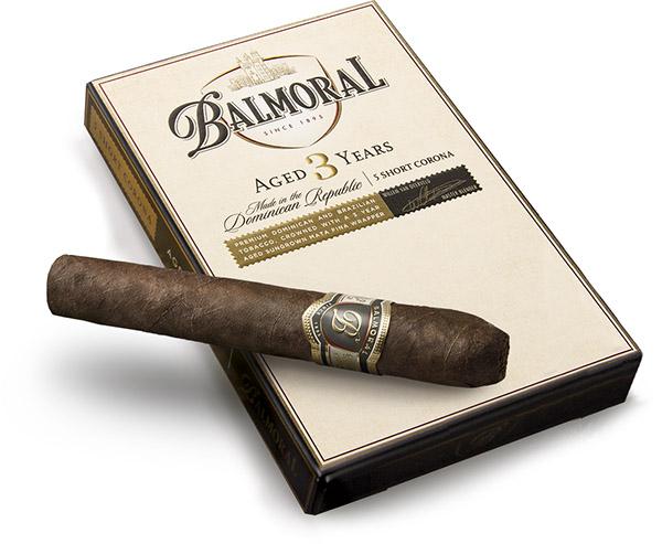 Cigar Packaging 15
