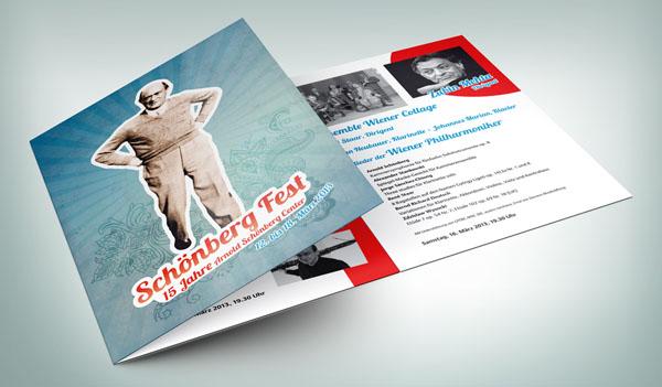 Retro Brochure 16