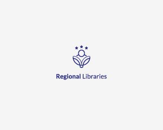 library-logo-10