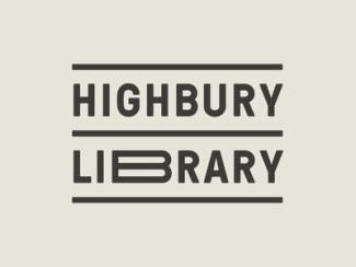 library-logo-15