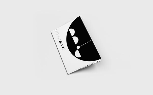 minimal brochure design 17