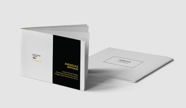 minimal brochure design 20