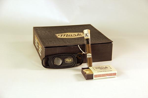 Cigar Packaging 28