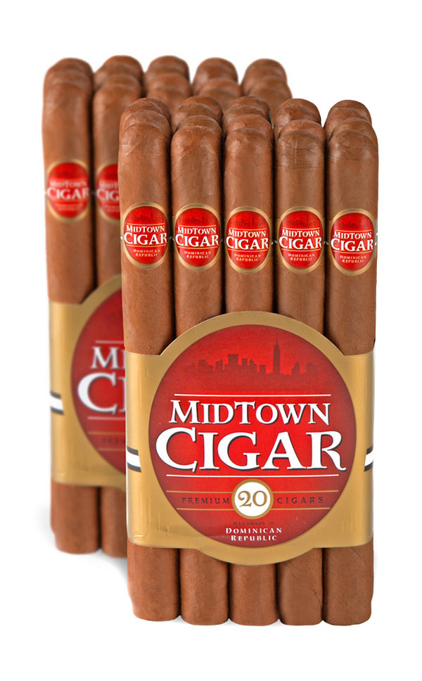 Cigar Packaging 29