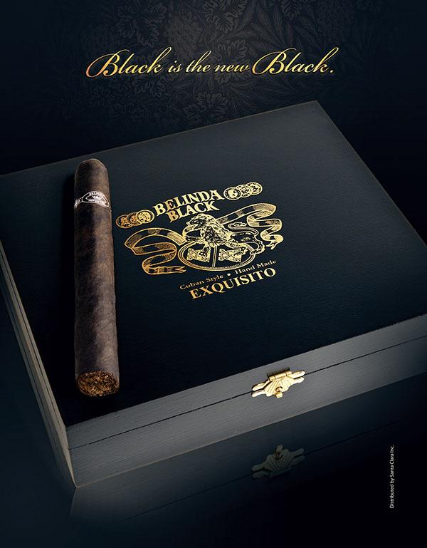 Cigar Packaging 32