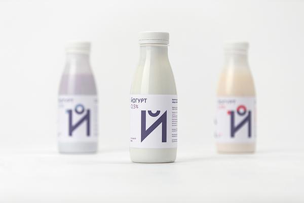 Milk-packaging-11