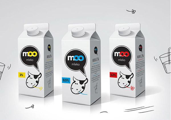 Milk-packaging-17