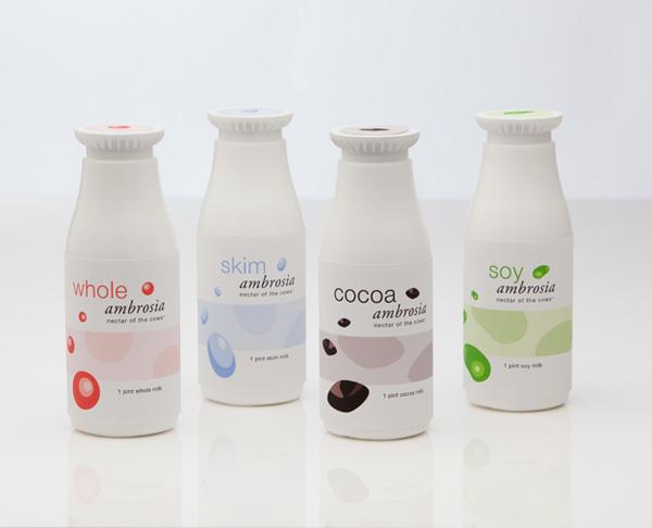 Milk-packaging-24