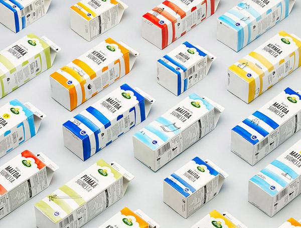 Milk-packaging-30