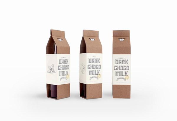 Milk-packaging-32