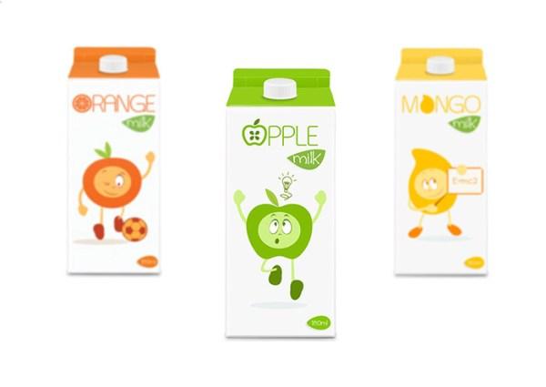 Milk-packaging-33