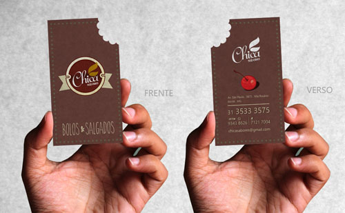 Bakery-Business-Card-11