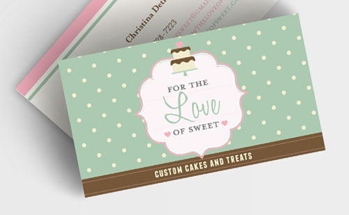Bakery-Business-Card-15