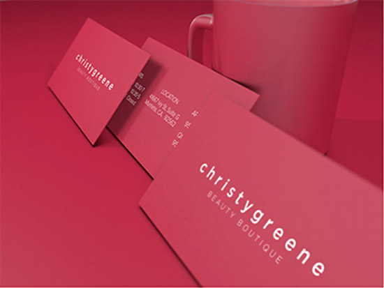 Boutique-Business-Card-10