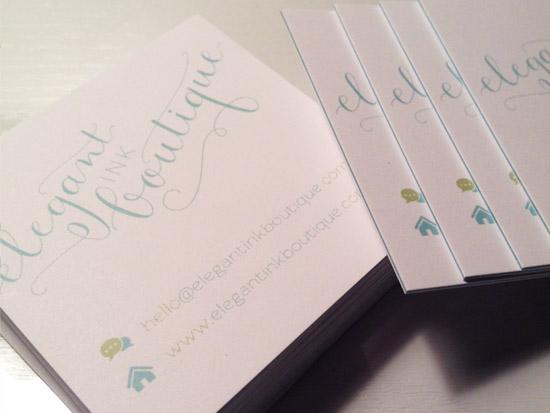 Boutique-Business-Card-11