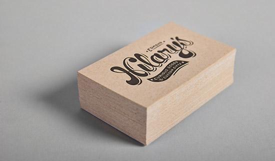 Boutique-Business-Card-15