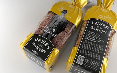 Bread-Packaging-04