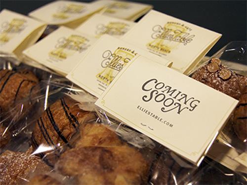Bread-Packaging-06