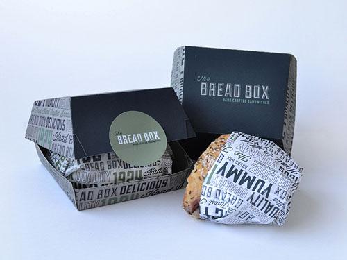 Bread-Packaging-08