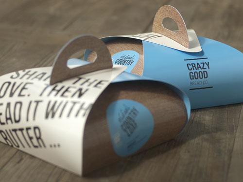 Bread-Packaging-09