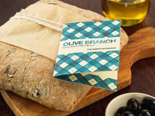 Bread-Packaging-11