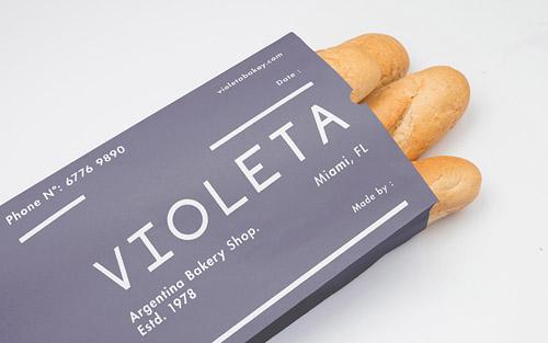 Bread-Packaging-14