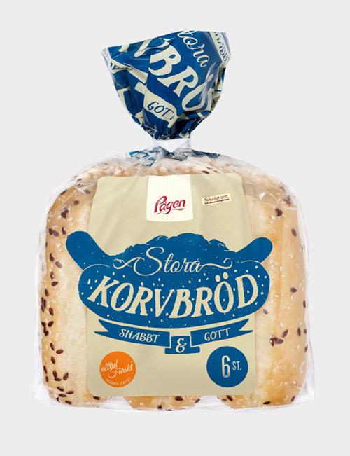 Bread-Packaging-18