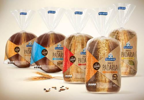 Bread-Packaging-22